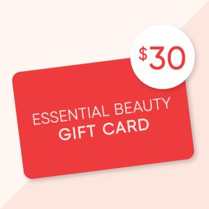 gift-card-300